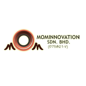 Mominnovation Pipe Bursting Pipe Jacking CIPP Cured in Place Pipe